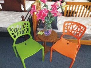9-kandychairs