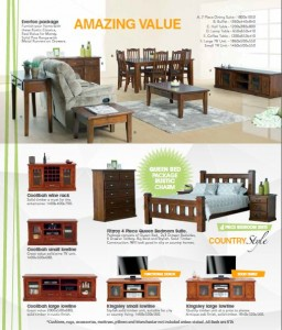 August Catalogue Page 6