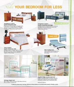 August Catalogue Page 7(2)