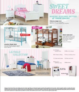 August Catalogue Page 8