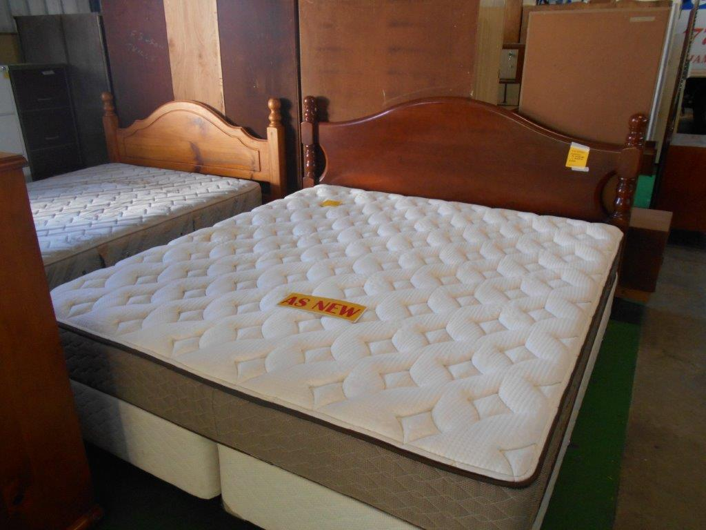 Second hand furniture bedding electrical - Buy second hand furniture ...